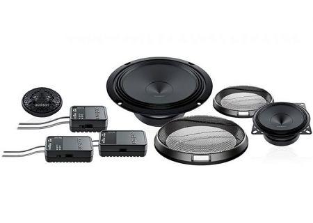 Audison - APK163 - 6 1/2 Inch Car Speakers