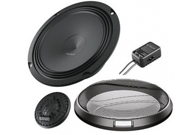 Audison - APK165 - 6 1/2 Inch Car Speakers