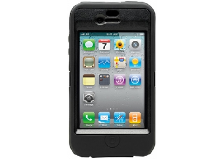 OtterBox - APL2I4SUN20E40TRA - iPhone Accessories