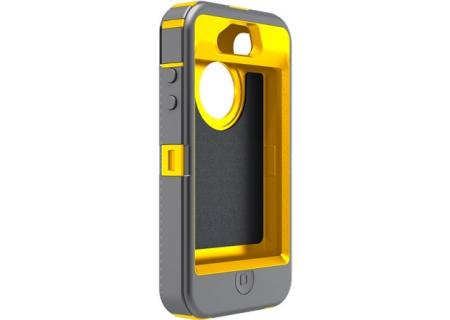 OtterBox - APL2-I4SUN-E5-E4OTR_A - iPhone Accessories
