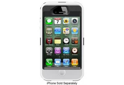 OtterBox - APL2I4SUNF8A1ATT - iPhone Accessories