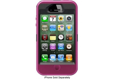 OtterBox - APL2I4SUNG5A1ATT - iPhone Accessories