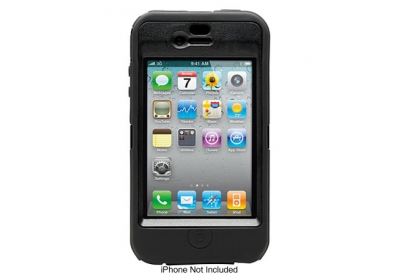 OtterBox - APL2-I4UNI-20-A1ATT  - iPhone Accessories