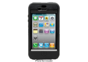OtterBox - APL2-I4UNI-20-E4OTR  - iPhone Accessories
