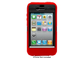 OtterBox - APL2-I4UNI-38-E4OTR  - iPhone Accessories
