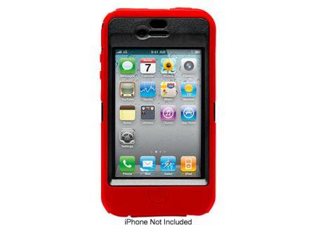 OtterBox - APL2-I4UNI-38-E4OTR  - iPhone Accessories