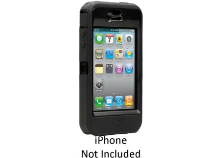 OtterBox - APL2-I4XXX-20-C4OTR - iPhone Accessories