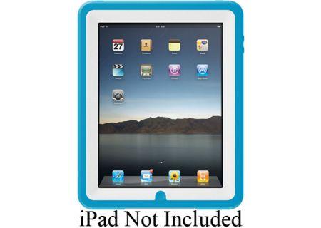 OtterBox - APL2-IPAD1-C5-C4OTR - iPad Cases
