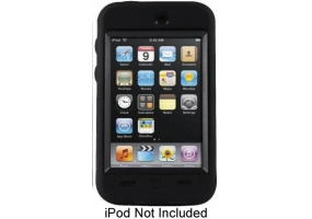 OtterBox - APL2TCH2G20C5OTR - iPod Accessories (all)