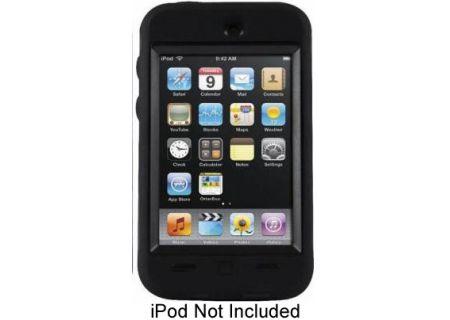 OtterBox - APL2TCH2G20C5OTR - iPod Accessories (all)