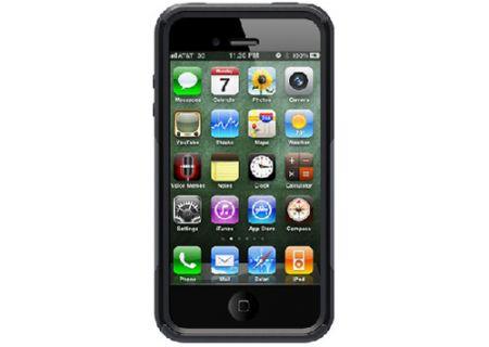 OtterBox - APL4I4SUN20E4OTRA - iPhone Accessories