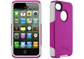 OtterBox - APL4I4SUN44E4AVN - iPhone Accessories