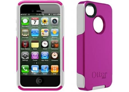 OtterBox - APL4I4SUN44E4AVN - iPhone Accessories