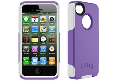 OtterBox - APL4I4SUNJ4E4OTR - iPhone Accessories
