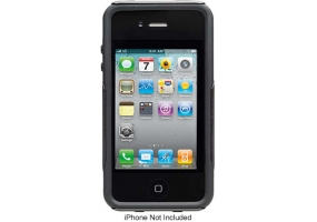 OtterBox - APL4-I4UNI-20-E4OTR - iPhone Accessories