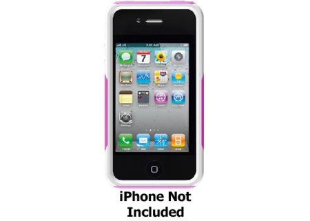 OtterBox - APL4I4UNI44E4OTR - iPhone Accessories