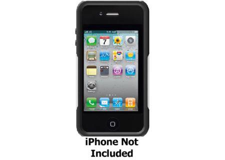 OtterBox - APL4I4UNIA2E4OTR - iPhone Accessories