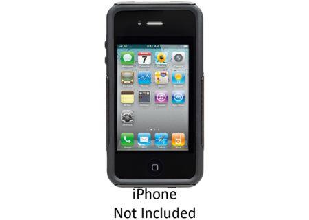 OtterBox - APL4-I4XXX-20-C4OTR - iPhone Accessories