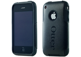 OtterBox - APL4IPH3G20C5OTR  - iPhone Accessories
