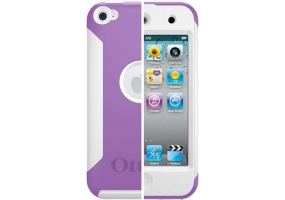OtterBox - APL4-T4GXX-B7-E4OTR_A - iPod Accessories (all)