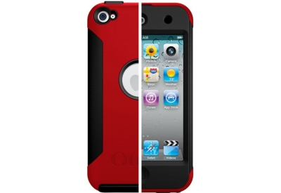 OtterBox - APL4-T4GXX-B9-E4OTR_A - iPod Accessories (all)