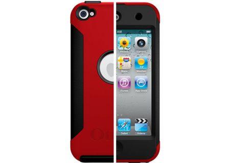 OtterBox - APL4-T4GXX-B9-E4OTR_A - iPod Cases