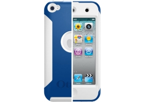 OtterBox - APL4-T4GXX-C4-E4OTR_A - iPod Accessories (all)