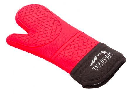 Traeger - APP143 - Grilling Gloves & Aprons