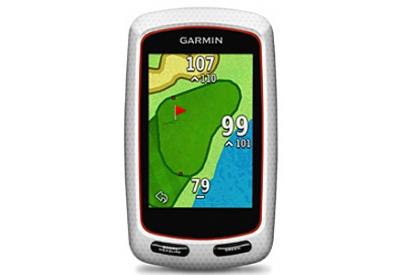 Garmin - APPROACHG7 - GPS Navigation