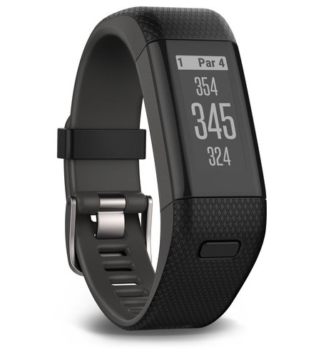 2570009 additionally Garmin Approach X40 Black Golf And Fitness Tracker 0100151300 additionally 32645903917 together with Best Gps To Buy For Europe further Bayside Resort Golf Club 7843. on golf gps tracker