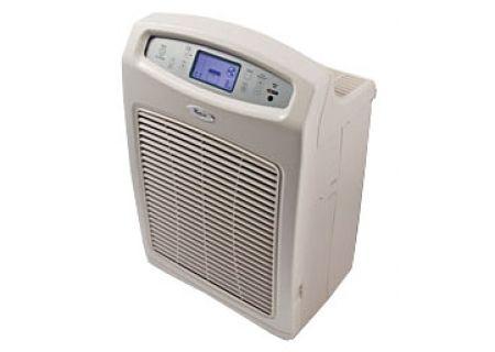 Whirlpool - APR45130L - Air Purifiers