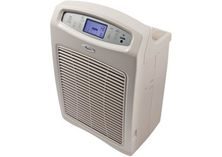 Whirlpool - APR45230L - Air Purifiers
