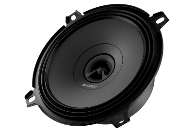 Audison - apx5 - 5 1/4 Inch Car Speakers