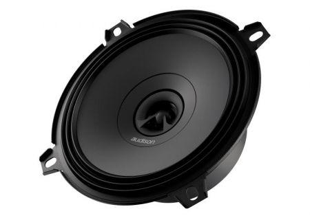 """Audison Prima 5"""" Car Audio Speaker - apx5"""