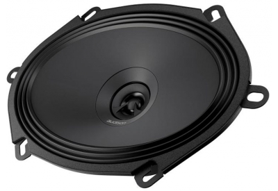 Audison - apx570 - 5 x 7 Inch Car Speakers