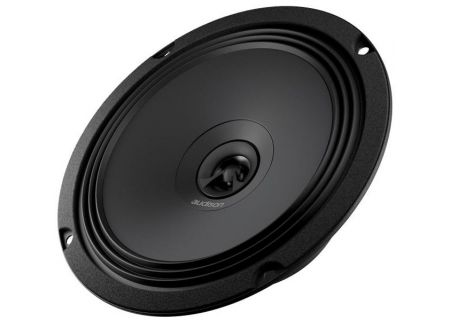 Audison - apx65 - 6 1/2 Inch Car Speakers