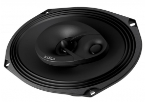 Audison - apx690 - 6 x 9 Inch Car Speakers