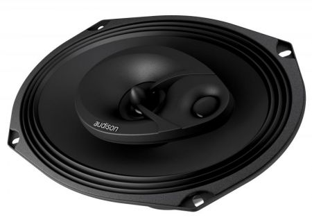 "Audison Prima 6""X9"" Car Audio Speaker - apx690"