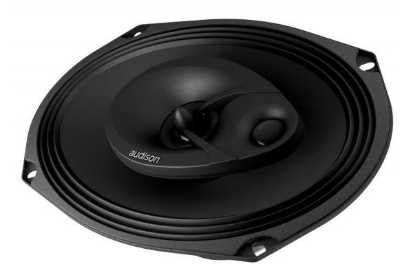 """Audison Prima 6 x 9"""" Car Audio Speaker (Pair) - APX690"""