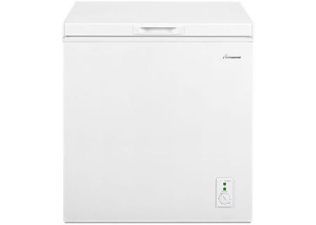 Amana - AQC0501DRW - Chest Freezers