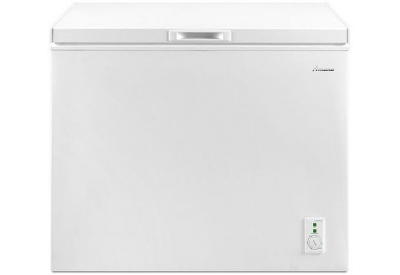 Amana - AQC0701DRW - Chest Freezers