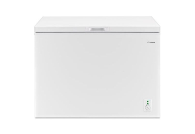 Amana - AQC0902DRW - Chest Freezers