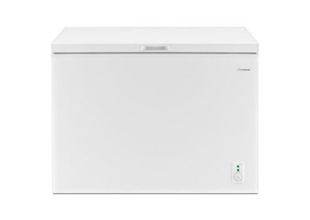 Amana - AQC0902DRW - Chest Freezers