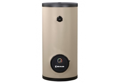 Weil-McLain - AQUAPLUS105 - Water Heaters