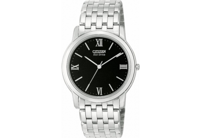 Citizen - AR0010-53E - Mens Watches