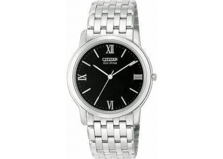Citizen - AR0010-53E - Mens Watches