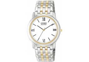 Citizen - AR0014-52A - Mens Watches
