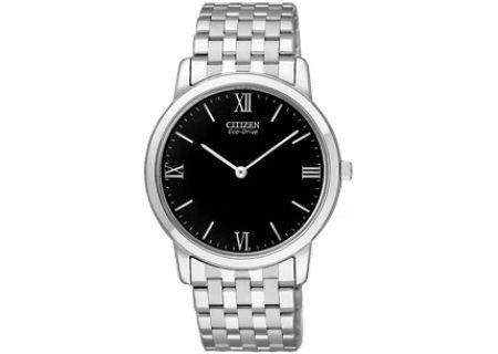 Citizen - AR112050E - Mens Watches