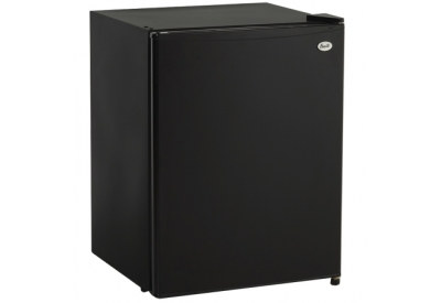 Avanti - AR2412B - Mini Refrigerators