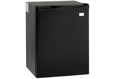 Avanti - AR2416B - Mini Refrigerators